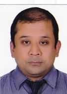 श्री विकाश राज शाक्य