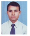 श्री मनोज गौतम
