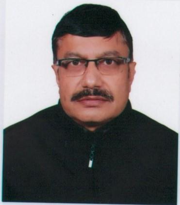 श्री रामहरि शर्मा